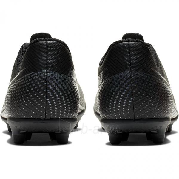 Vaikiški futbolo bateliai Nike Mercurial Vapor 13 Club FG/MG AT8161 010 Paveikslėlis 5 iš 8 310820218588