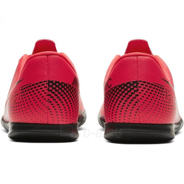 Vaikiški futbolo bateliai Nike Mercurial Vapor 13 Club IC AT8169 606 Paveikslėlis 8 iš 8 310820218583