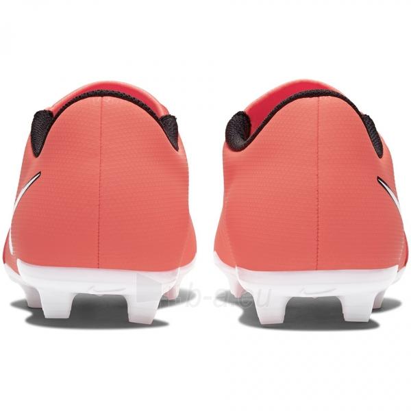 Vaikiški futbolo bateliai Nike Phantom Venom Club FG AO0396 810 Paveikslėlis 5 iš 7 310820218560