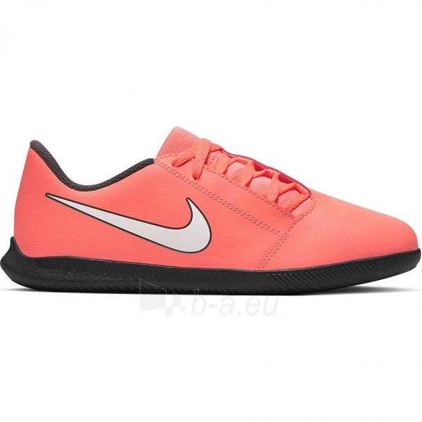 Vaikiški futbolo bateliai Nike Phantom Venom Club IC AO0399 810 Paveikslėlis 1 iš 4 310820218554