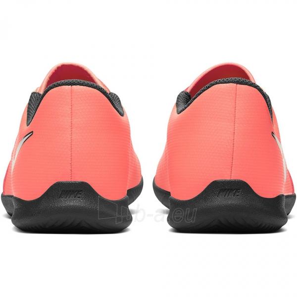 Vaikiški futbolo bateliai Nike Phantom Venom Club IC AO0399 810 Paveikslėlis 4 iš 4 310820218554