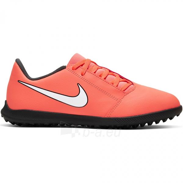 Vaikiški futbolo bateliai Nike Phantom Venom Club TF AO0400 810 Paveikslėlis 1 iš 6 310820218559