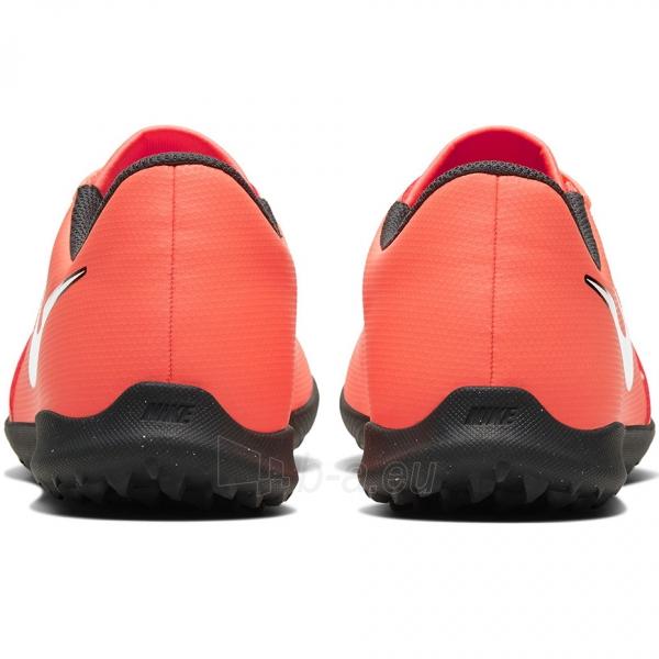 Vaikiški futbolo bateliai Nike Phantom Venom Club TF AO0400 810 Paveikslėlis 5 iš 6 310820218559