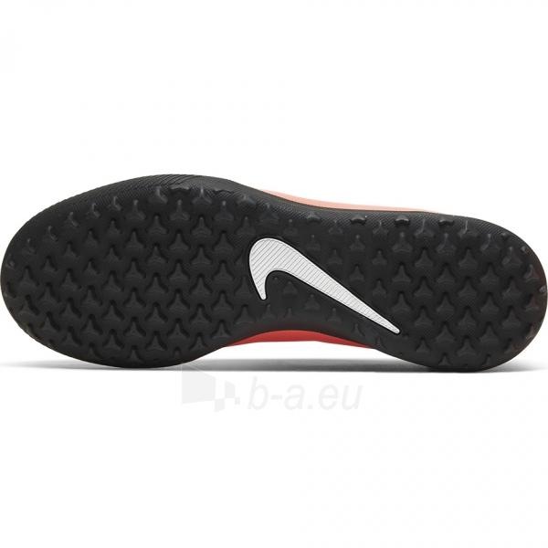 Vaikiški futbolo bateliai Nike Phantom Venom Club TF AO0400 810 Paveikslėlis 6 iš 6 310820218559
