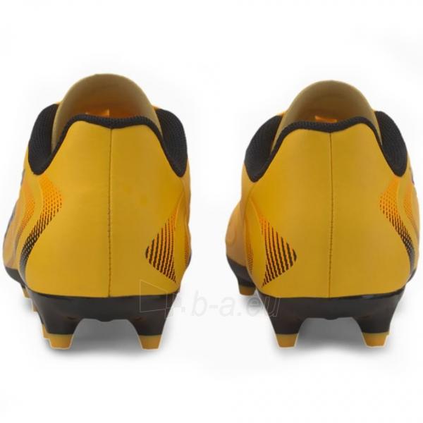 Vaikiški futbolo bateliai Puma One 20.4 FG AG 105840 01 Paveikslėlis 5 iš 6 310820218608