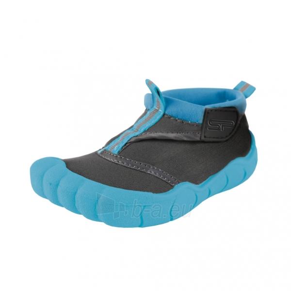 Vaikiški vandens batai Spokey REEF, mėlyna Paveikslėlis 1 iš 1 310820138343