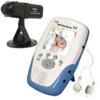 Vaiko steb.sistema PMX WBM1 belaidė, 4CH Paveikslėlis 2 iš 4 250243200066