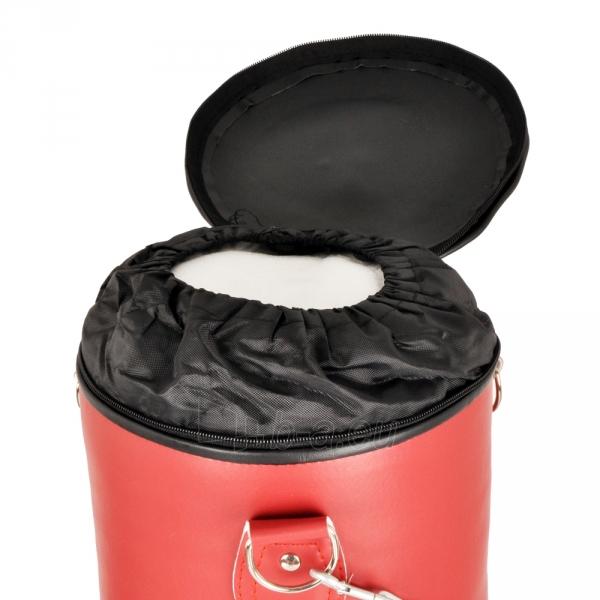 Vaikškas bokso maišas InSPORTline 10 kg Paveikslėlis 2 iš 3 30084200013