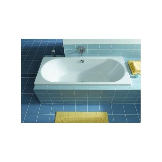 Vaio set vonia 170X70X43cm Paveikslėlis 1 iš 5 270716001258