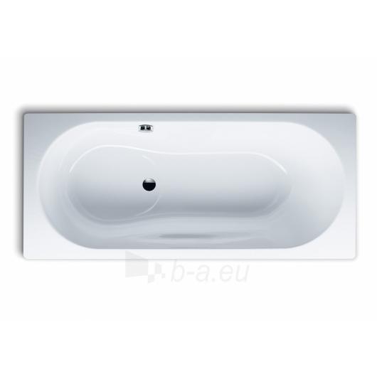 Vaio set vonia 170X70X43cm Paveikslėlis 5 iš 5 270716001258