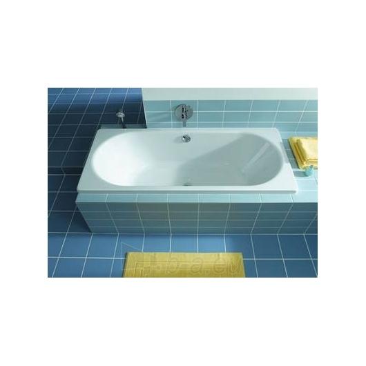 Vaio set vonia 170X75X43cm Paveikslėlis 1 iš 2 270716001260