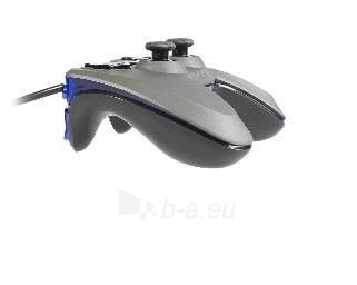 Vairalazdė Gamepad TRACER Shadow PC/PS2/PS3 Paveikslėlis 4 iš 4 310820045123