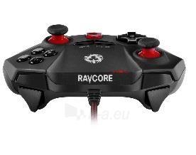 Vairalazdė RAVCORE Gamepad Spear Paveikslėlis 3 iš 5 310820046437