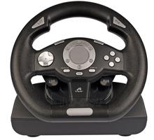 Vairas Tracer Sierra USB žaidimas Paveikslėlis 3 iš 5 250255210833