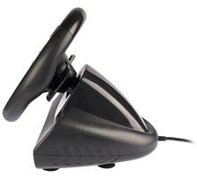Vairas Tracer Sierra USB žaidimas Paveikslėlis 4 iš 5 250255210833