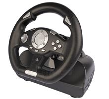 Vairas Tracer Sierra USB žaidimas Paveikslėlis 5 iš 5 250255210833