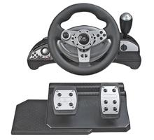 Vairas TRACER Zonda PS/PS2/PS3/USB Paveikslėlis 2 iš 5 250255210834