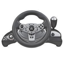 Vairas TRACER Zonda PS/PS2/PS3/USB Paveikslėlis 3 iš 5 250255210834