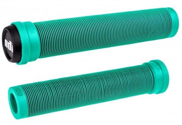 Vairo rankenėlės ODI Longneck SLX 160mm Single Ply Mint Paveikslėlis 1 iš 1 310820247589