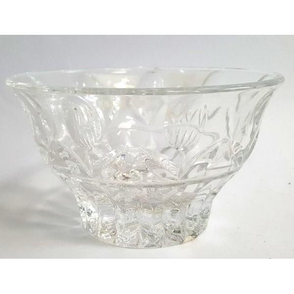 Vaisinė stikl. 5500 15cm Paveikslėlis 1 iš 1 310820061968