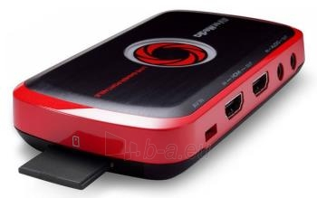 AVerMedia Live Gamer Portable Paveikslėlis 4 iš 4 250255061508