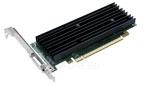 PNY QUADRO NVS 290 PCI-E X16 256M RETAIL Paveikslėlis 1 iš 1 250255060234