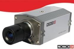 Kam.P-ISR BX-351CS(H) 540TVL 0.001lux H Paveikslėlis 1 iš 3 250243100172