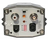 Kam.P-ISR BX-351CS(H) 540TVL 0.001lux H Paveikslėlis 2 iš 3 250243100172