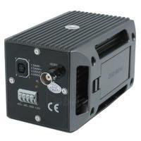 Kam.P-ISR BX-371UV WDR Sony 650TVL 1/3 Paveikslėlis 2 iš 3 250243100175