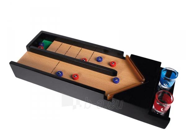 Vakarėlių žaidimas Shuffleboard Paveikslėlis 1 iš 4 251010000097