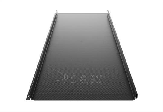 Standing seam steel roof Ruukki Classic Premium Paveikslėlis 1 iš 7 310820024169