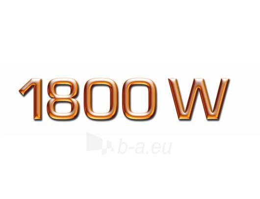 VALERA 542.14/038A baltas Plaukų džiov. Paveikslėlis 2 iš 4 250122200348