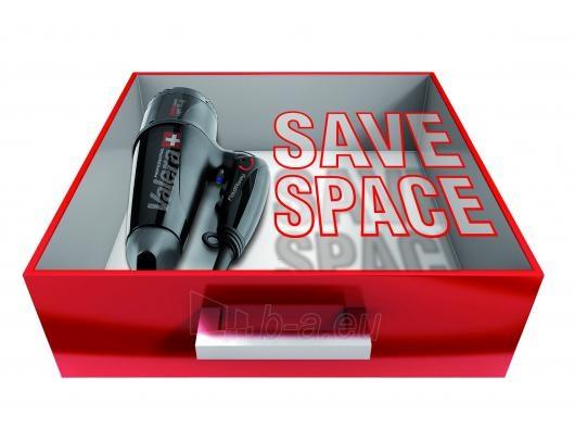 VALERA SL 5400T Plaukų džiovintuvas Paveikslėlis 4 iš 6 250122200469