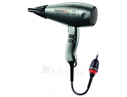 VALERA SXJ 8600D RC Plaukų džiovintuvas Paveikslėlis 3 iš 6 250122200459