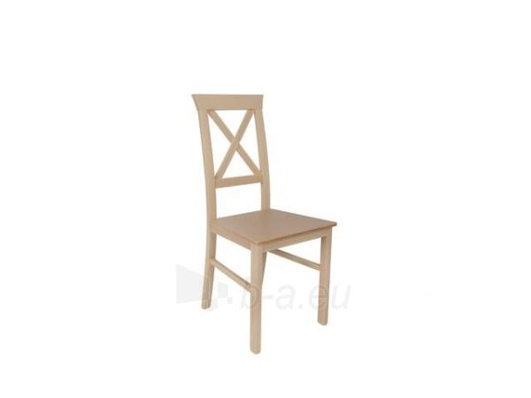 Valgomojo kėdė ALLA 4 stirling Paveikslėlis 1 iš 2 310820206638