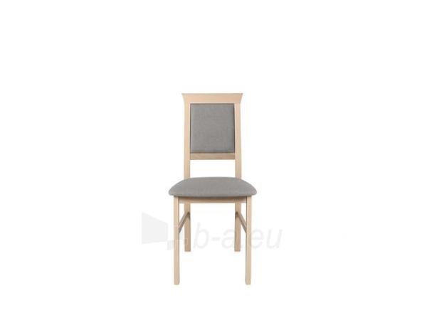 Valgomojo kėdė ALLANIS 2 sonoma Paveikslėlis 2 iš 2 310820206661