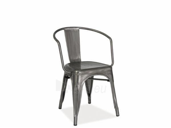 Chair for living room Alva Paveikslėlis 1 iš 1 250423000482