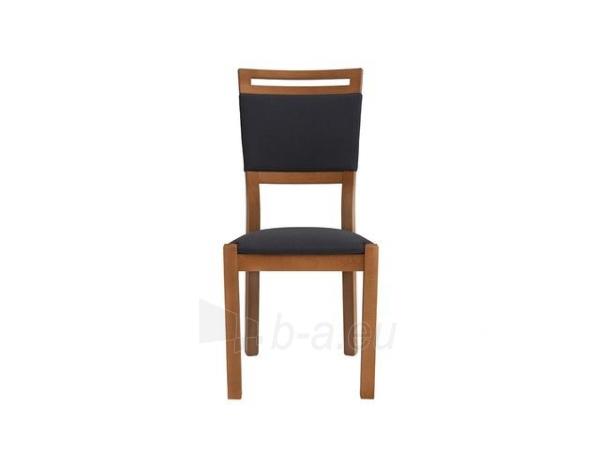 Valgomojo kėdė AROSA Paveikslėlis 2 iš 3 310820206654