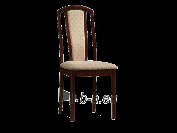 Chair AV-SC Paveikslėlis 1 iš 1 250423000194