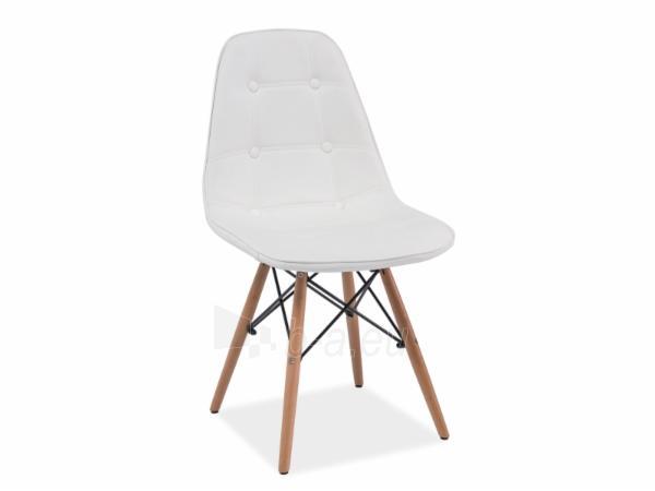 Valgomojo kėdė Axel Paveikslėlis 1 iš 3 250423000453
