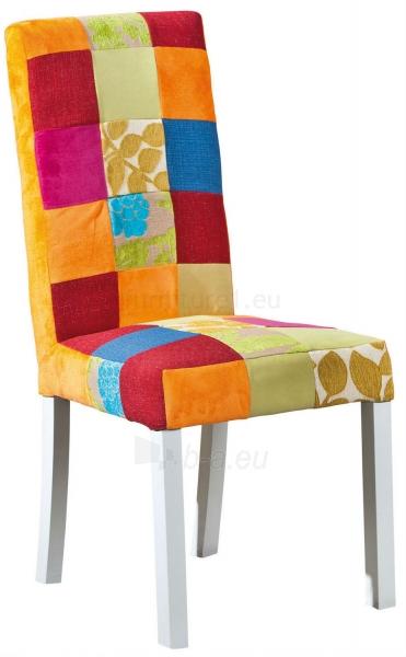 Chair Bento Paveikslėlis 1 iš 7 250423000442