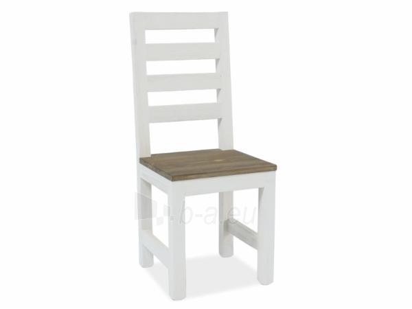 Valgomojo kėdė Beskid Paveikslėlis 1 iš 1 250423000454