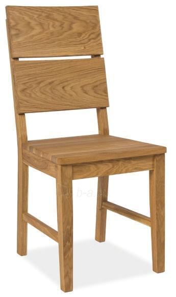 Valgomojo kėdė Bjorn Paveikslėlis 1 iš 1 310820028552
