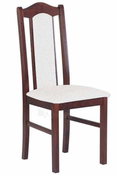 Valgomojo Kėdė Boss II Paveikslėlis 7 iš 13 250423000122