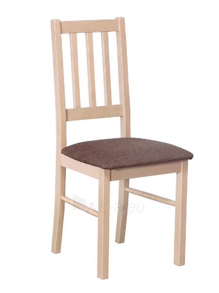 Chair Boss IV Paveikslėlis 11 iš 12 250423000374