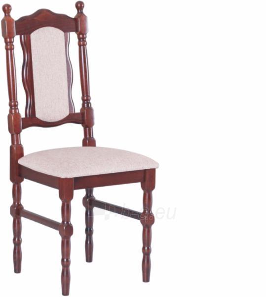 Chair Boss V Paveikslėlis 1 iš 6 250423000424
