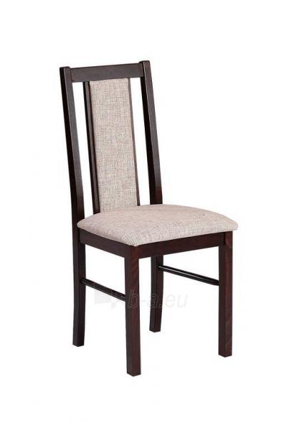 Krēsls Boss XIV Paveikslėlis 2 iš 13 250423000091
