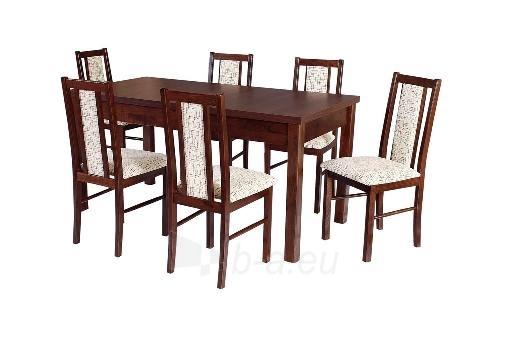 Chair Boss XIV Paveikslėlis 12 iš 13 250423000091