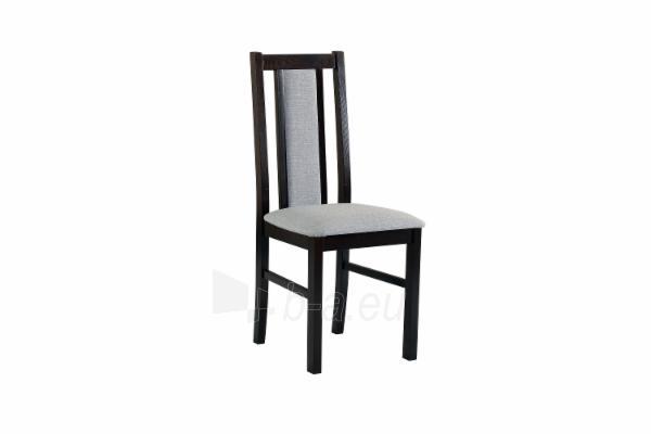 Krēsls Boss XIV Paveikslėlis 1 iš 13 250423000091