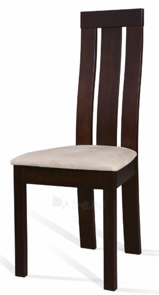 Krēsls C-27 Paveikslėlis 1 iš 2 250423000361